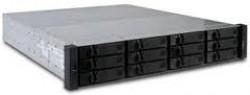 250x250_fitbox-dothill_san2