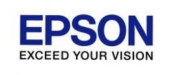 250x250_fitbox-epson