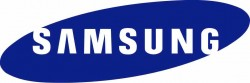 250x250_fitbox-samsung_logo