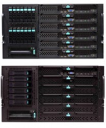 250x250_fitbox-intel_modular_server_chassis_sm