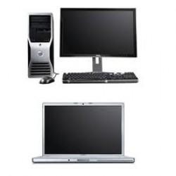 250x250_fitbox-pc_laptop