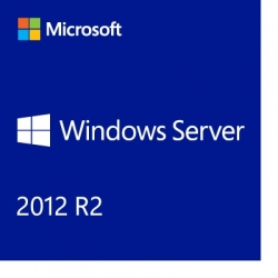 250x250_fitbox-pt_rgb_windowsserver_2012_r2_clean1