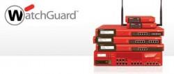 250x250_fitbox-watchguard_big