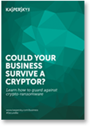 survive_cryptor