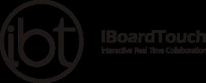 IBoardTouch-iBT-Logo-Landscape-1024x414