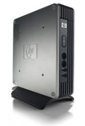250x250_fitbox-hp_thin_client