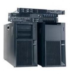 250x250_fitbox-ibm_xseries