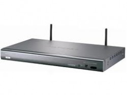 250x250_fitbox-netgear_point