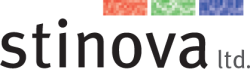 250x250_fitbox-stinova_logo