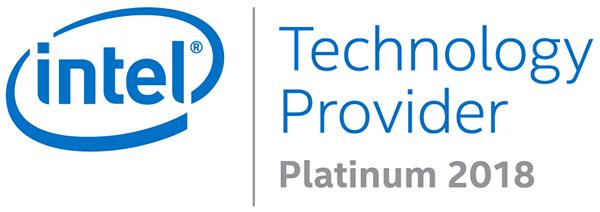 Intel Platinum